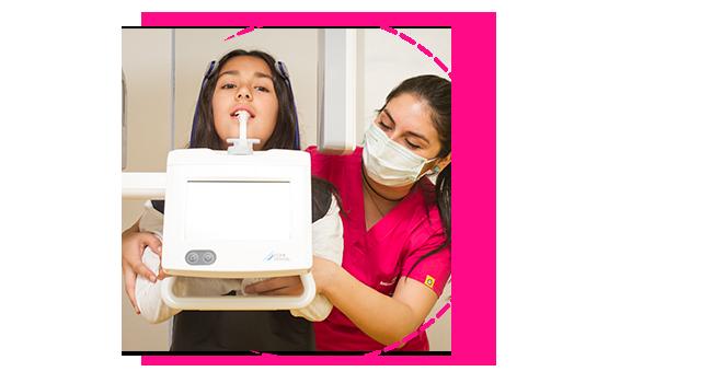 odontopediatria concepcion