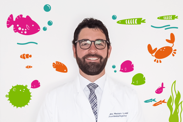 odontopediatria-concepcion